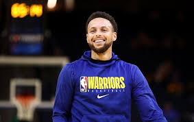 And in the final moments, the camera pulls back to reveal that instead of kicking back and relaxing, steph is out there cleaning up and getting ready for. Steph Curry Explains Viral Nate Robinson Tweet