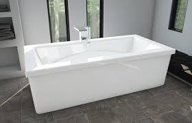 60 x 30 freestanding tub. freedom freestanding 60 x 30 tub