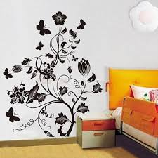 Wall Decor Stickers For Living Room Search On Aliexpresscom By Image