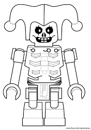 Lego Star Wars Coloring Pages Coloring Pages Lego Elves 2 Lego Star