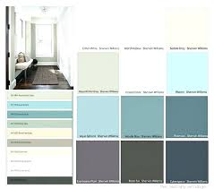 home office color ideas paint color. Small Office Wall Color Ideas Paint Corporate Schemes Favorites From The Home S