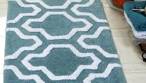 dark colored contour family fieldcrest dollar target rug threshold sets bathroo non rugs piece blue sizes