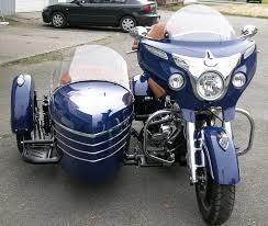sidecar mounting hardware dmc sidecars