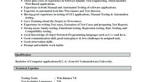 Ms Office Templates Resume Modern Free Modern Resume Templates X