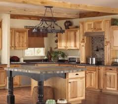 virtual kitchen designer kitchen design planner oak cabinet
