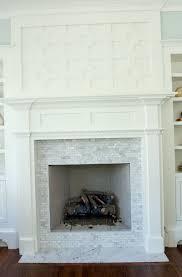 stone tile fireplace ideas best fireplace 2017
