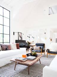 emily henderson modern design trends white minimal casual rustic simple relaxed california effortless 9