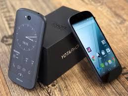 Xiaomi Mi5 - 4PDA