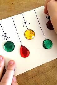 29 Best Christmas Tree Ideas Images On Pinterest  Christmas Tree Christmas Crafts Recycled Materials