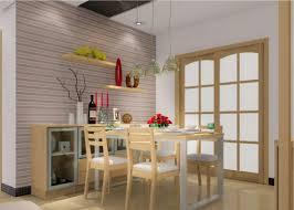 decor fold dining table