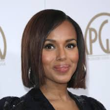 Long Hairstyle Images bob hairstyles our pick of this seasons coolest celeb cut 5430 by stevesalt.us