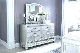 ... Medium Size Of Bedroom Bedroom Dresser Plans Long Black Chest Of  Drawers Bedroom Dresser Bail Pulls