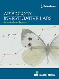 bio essays ap biology sample essay questions essay ap bio essay  cell essays ap bio << term paper writing service cell essays ap bio