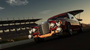 new release pc car gamesNew Project Cars Screenshots Looks Remarkably Realistic  CraveOnline