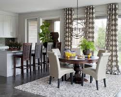 Brilliant Living Room Window Ideas Best Ideas About Living Room Window  Treatments On Pinterest
