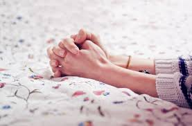 Prayer To Get Over A Break Up Turning To God
