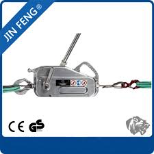 badland winch wiring diagram wiring diagrams 28790 grip winch wiring diagram manual car