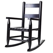 Rocking Chairs Indoor Furniture