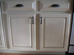 best paint for furnitureKitchen  Grey Kitchen Cupboard Paint Painting Oak Cabinets Chalk