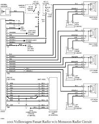 wiring diagram 2001 volkswagen jetta car radio wiring diagram vw golf mk4 wiring diagram at 2000 Jetta Wiring Diagram