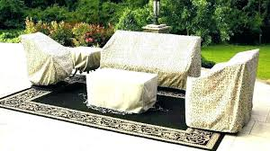 patio furniture covers home depot. Best Patio Furniture Cover Home Depot Outdoor Covers Com Within Remodel