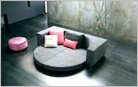 beds for sale online. Circle Bed For Sale Round Beds Circular Online U