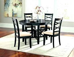 rugs for dining table round dining room rugs design round dining room rugs large size of rugs for dining