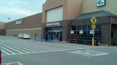 Walmart Cedar Rapids Iowa 64 Best Accidentally Shot At Walmart Images At Walmart Walmart Cars
