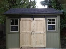 Best Barn Door Track System Ideas On Pinterest Screen Hardware ...