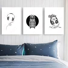 Small Picture Online Buy Wholesale contemporary wall decor from China