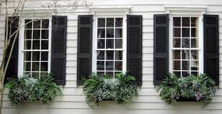exterior house shutters. Outside Window Shutters Exterior House D
