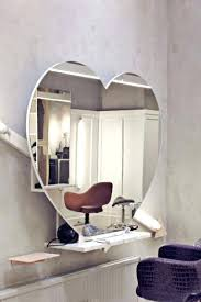 Hair salons ideas Beauty Salon Salon Mirror With Shelf Best Great Salon Furniture Images On Hair Salons Salon Ideas And Barber Salon Salon Mirror Shelf Not Paper House Salon Mirror With Shelf Best Great Salon Furniture Images On Hair