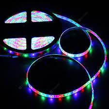 LED Light Strip Multi-A 44key Soft Strip Lights Sale, Price & Reviews ...