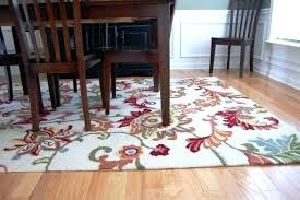 pier one imports rugs jute rug horse