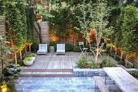 Garden Design Brooklyn Model Unique Inspiration