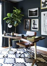 man office decorating ideas. Mens Home Office Decor For Man Best Ideas On Shelving With Essentials Decorating