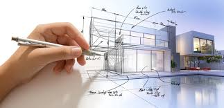Architectural Design Services Drafting Help