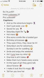 Recently Shared Selfie Captions Deep Short Ideas Selfie Captions