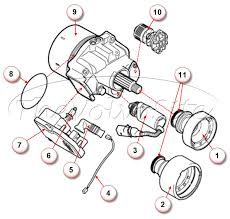 volvo s80 transmission parts 1999 2013 at swedish auto parts active on demand coupling