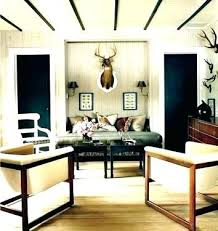 interior design for office. Home Interior Design For Office .