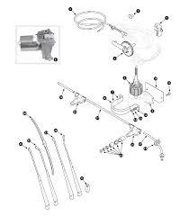 5144 68 mgb wiring diagram,wiring wiring diagrams image database on 2002 mazda protege headlamp wiring diagram