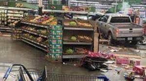 Walmart Cedar Rapids Iowa Victims Identified In Fatal Pella Walmart Crash