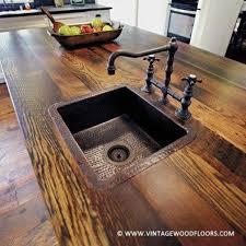 wood tile countertop stunning granite countertops