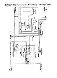 1956 chevy wiring diagram wiring diagrams best 1956 bel air heater wiring schematic wiring diagram data 1956 chevy automatic transmission 1956 chevy wiring diagram