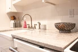 Minneapolis Kitchen Remodeling Kitchen Remodel Minneapolis Mn Franklin Builders
