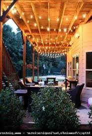 covered patio lights. How To Hang String Lights On Covered Patio  8858de041e04cf6a713708489cb7dd7d Outdoor Porch Lighting VzgTDB Covered Patio Lights