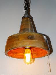Variety Of 155 Industrial Hanging Pendant Lamp Lights