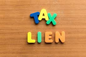 tax lien investing everything you need to know about tax lien and tax deed investing