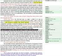click hereltltlt leadership experience essay leadership experience essay sample leadership experience essay sample my leadership experience essays