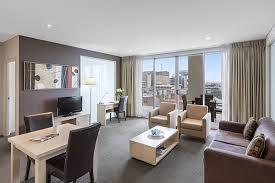2 Bedroom Apartments Dubai Decor Interesting Design Inspiration